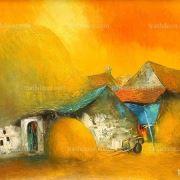 http://tranhdecor.com/wp-content/uploads/2013/07/Dao-Hai-Phong-16.jpg