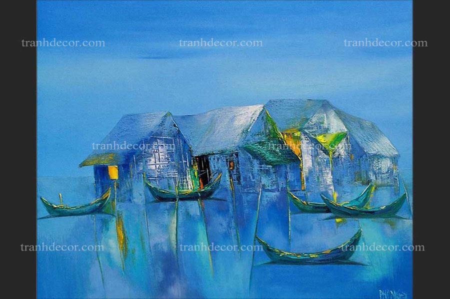 Tranh-son-dau-Dao Hai Phong (3)