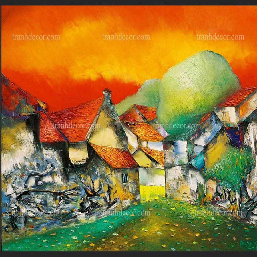 Tranh-son-dau-Dao Hai Phong (4)