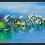 http://tranhdecor.com/wp-content/uploads/2013/07/Dao-Hai-Phong-5.jpg