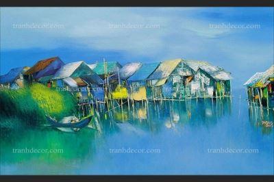 Tranh-son-dau-Dao Hai Phong (5)