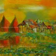 http://tranhdecor.com/wp-content/uploads/2013/07/Dao-Hai-Phong-6.jpg