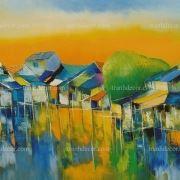 http://tranhdecor.com/wp-content/uploads/2013/07/Dao-Hai-Phong-7.jpg