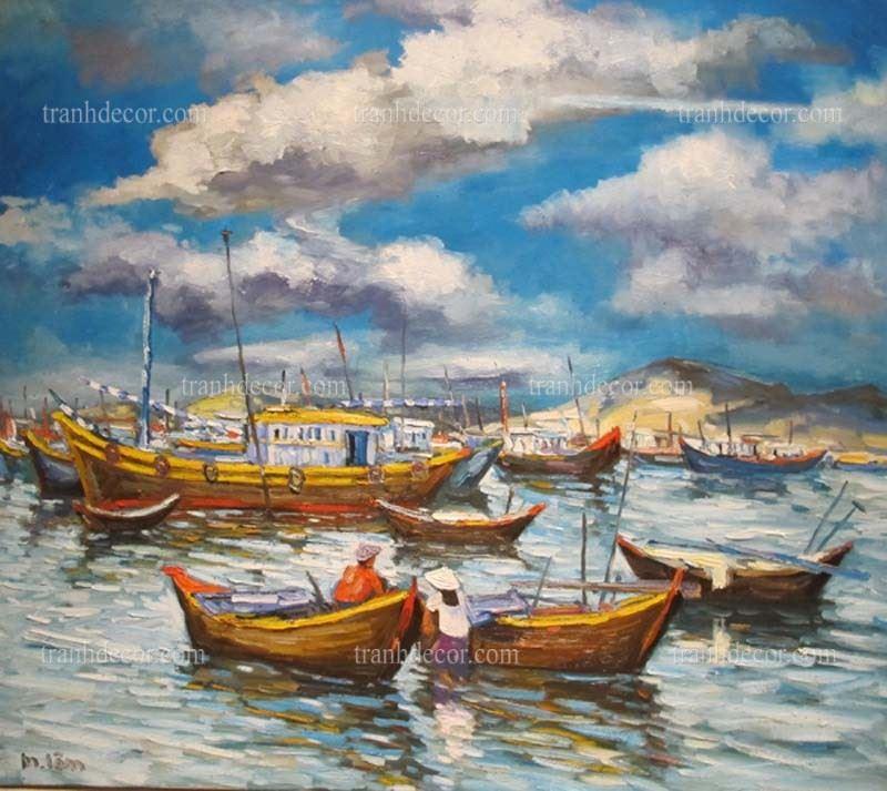 Tranh-Phong-Canh-Lam-Duc-Manh (3)