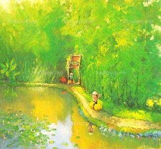 Tranh-Phong-Canh-Nguyen-Minh-Son (10)