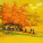 http://tranhdecor.com/wp-content/uploads/2013/07/Nguyen-Minh-Son-11.jpg