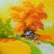 http://tranhdecor.com/wp-content/uploads/2013/07/Nguyen-Minh-Son-12.jpg