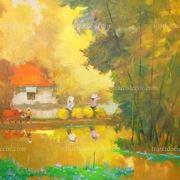 http://tranhdecor.com/wp-content/uploads/2013/07/Nguyen-Minh-Son-14.jpg