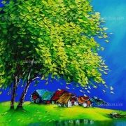http://tranhdecor.com/wp-content/uploads/2013/07/Nguyen-Minh-Son-15.jpg