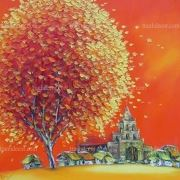 http://tranhdecor.com/wp-content/uploads/2013/07/Nguyen-Minh-Son-16.jpg