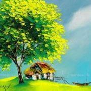 http://tranhdecor.com/wp-content/uploads/2013/07/Nguyen-Minh-Son-18.jpg