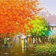 http://tranhdecor.com/wp-content/uploads/2013/07/Nguyen-Minh-Son-25.jpg