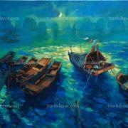 http://tranhdecor.com/wp-content/uploads/2013/07/Nguyen-Minh-Son-26.jpg