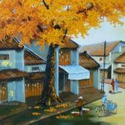 http://tranhdecor.com/wp-content/uploads/2013/07/Nguyen-Minh-Son-27.jpg