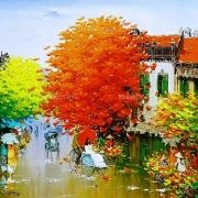 http://tranhdecor.com/wp-content/uploads/2013/07/Nguyen-Minh-Son-28.jpg