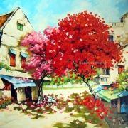 http://tranhdecor.com/wp-content/uploads/2013/07/Nguyen-Minh-Son-29.jpg