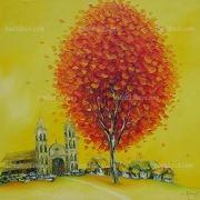 http://tranhdecor.com/wp-content/uploads/2013/07/Nguyen-Minh-Son-33.jpg
