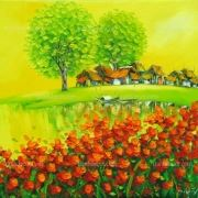 http://tranhdecor.com/wp-content/uploads/2013/07/Nguyen-Minh-Son-4.jpg