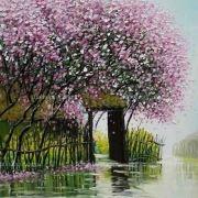 http://tranhdecor.com/wp-content/uploads/2013/07/Nguyen-Minh-Son-9.jpg