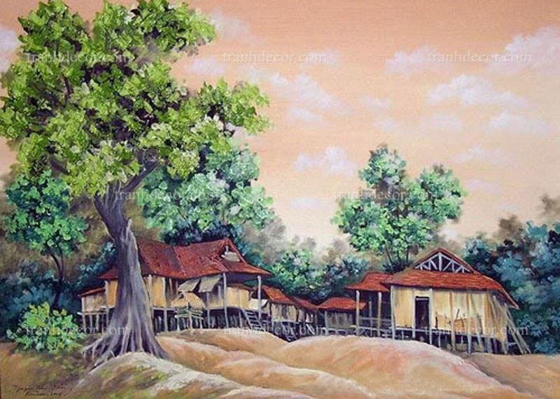 Tranh-Phong-Canh-Nguyen-Nhu-Khoi (10)