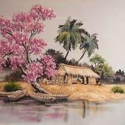 http://tranhdecor.com/wp-content/uploads/2013/07/Nguyen-Nhu-Khoi-13.jpg