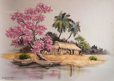 Tranh-Phong-Canh-Nguyen-Nhu-Khoi (13)