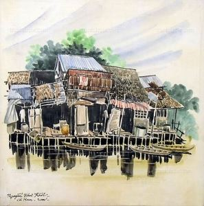 Tranh-Phong-Canh-Nguyen-Nhu-Khoi (18)