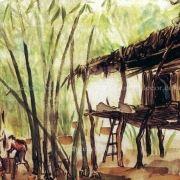http://tranhdecor.com/wp-content/uploads/2013/07/Nguyen-Nhu-Khoi-3.jpg