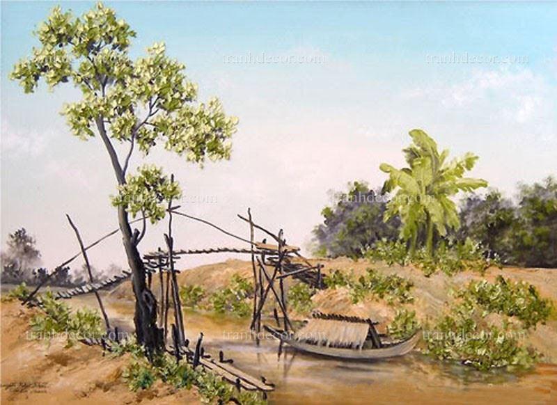 Tranh-Phong-Canh-Nguyen-Nhu-Khoi (6)