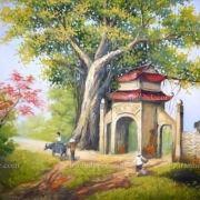 http://tranhdecor.com/wp-content/uploads/2013/07/Nguyen-Nhu-Khoi-71.jpg
