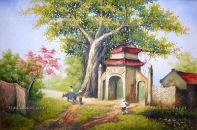 Tranh-Phong-Canh-Nguyen-Nhu-Khoi (7)