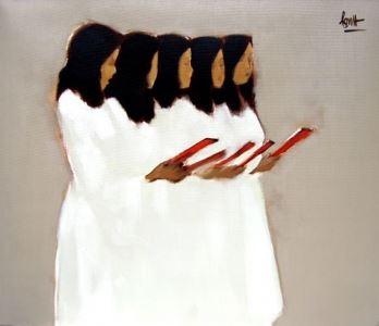 tranh-son-dau-nguyen-thanh-binh-11