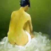 http://tranhdecor.com/wp-content/uploads/2013/07/Nguyen-Trong-Tai-8.jpg