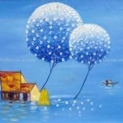 http://tranhdecor.com/wp-content/uploads/2013/07/Pham-Thanh-Van-1.jpg
