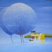 http://tranhdecor.com/wp-content/uploads/2013/07/Pham-Thanh-Van-10.jpg