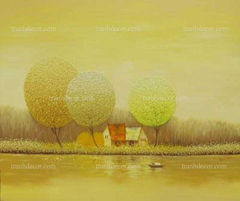 Tranh-Phong-Canh-Pham-Thanh-Van (12)