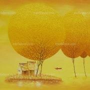 http://tranhdecor.com/wp-content/uploads/2013/07/Pham-Thanh-Van-14.jpg