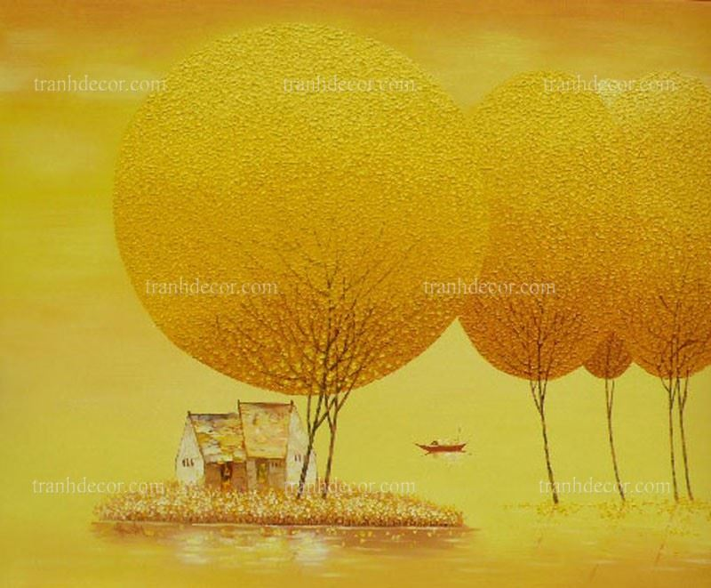 Tranh-Phong-Canh-Pham-Thanh-Van (14)
