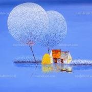 http://tranhdecor.com/wp-content/uploads/2013/07/Pham-Thanh-Van-15.jpg