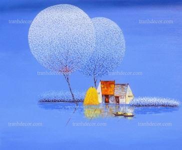 Tranh-Phong-Canh-Pham-Thanh-Van (15)
