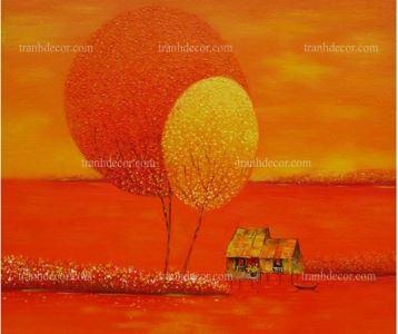 Tranh-Phong-Canh-Pham-Thanh-Van (16)