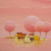 http://tranhdecor.com/wp-content/uploads/2013/07/Pham-Thanh-Van-18.jpg