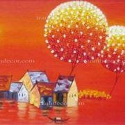 http://tranhdecor.com/wp-content/uploads/2013/07/Pham-Thanh-Van-2.jpg