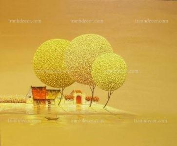 Tranh-Phong-Canh-Pham-Thanh-Van (20)