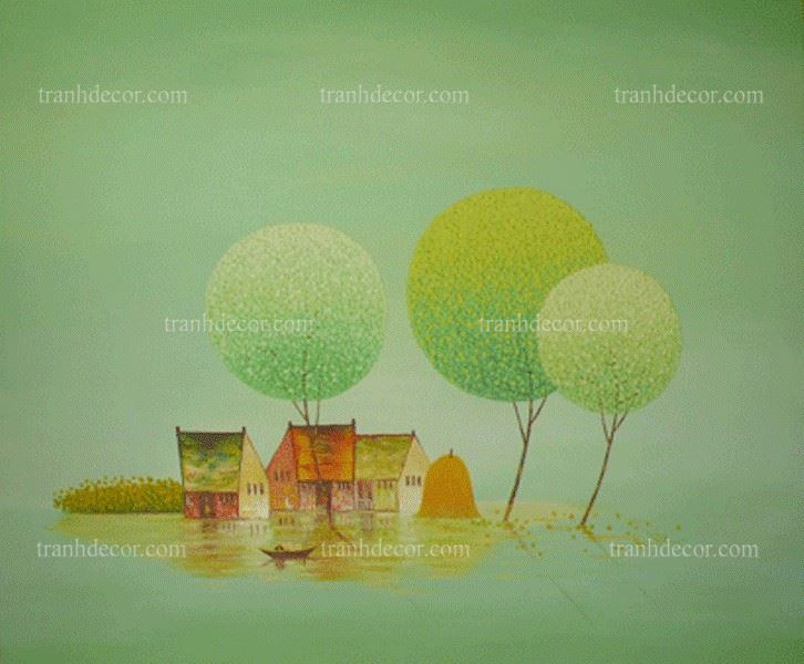 Tranh-Phong-Canh-Pham-Thanh-Van (23)