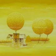 http://tranhdecor.com/wp-content/uploads/2013/07/Pham-Thanh-Van-27.jpg