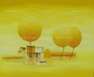 Tranh-Phong-Canh-Pham-Thanh-Van (27)