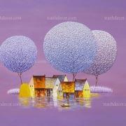 http://tranhdecor.com/wp-content/uploads/2013/07/Pham-Thanh-Van-28.jpg