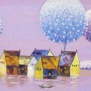 http://tranhdecor.com/wp-content/uploads/2013/07/Pham-Thanh-Van-3.jpg