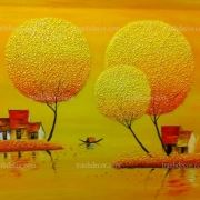 http://tranhdecor.com/wp-content/uploads/2013/07/Pham-Thanh-Van-4.jpg